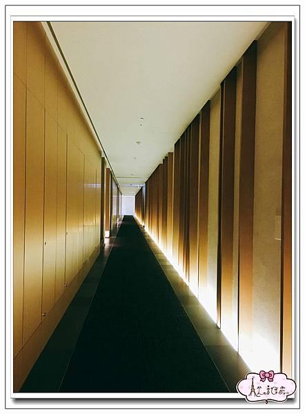 阿曼酒店 (1).jpg