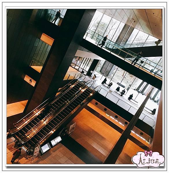 阿曼酒店 (3).jpg