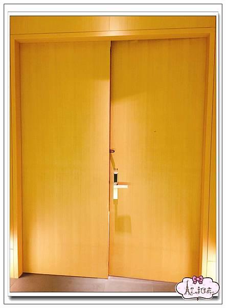 阿曼酒店 (7).jpg