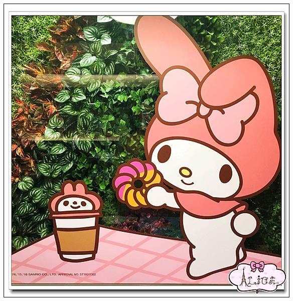 Mister Donut 統一多拿滋 (14).jpg
