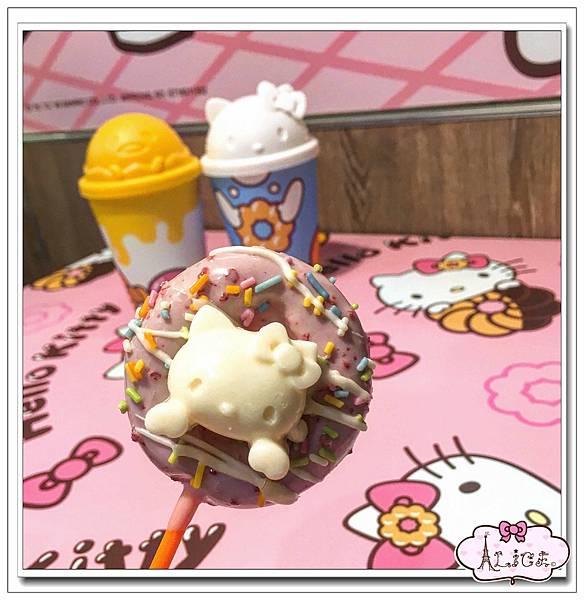 Mister Donut 統一多拿滋 (25).jpg