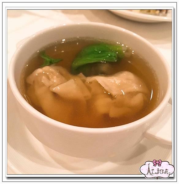 6F 主餐 (14).jpg