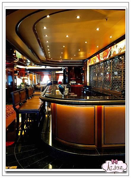 7F 酒吧 (3).jpg