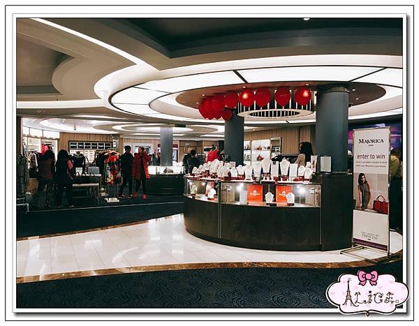 7 免稅店 (5).jpg