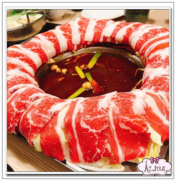 大鍋頭 - 肉圈圈 (3).jpg