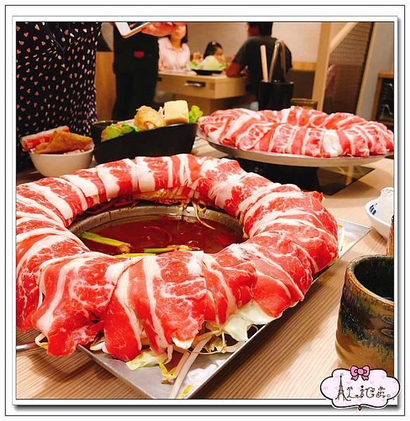 大鍋頭 - 肉圈圈 (4).jpg