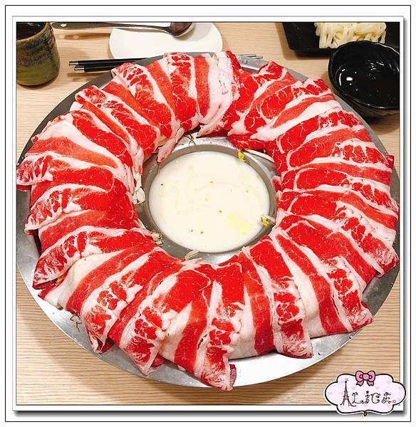 大鍋頭 - 肉圈圈 (2).jpg
