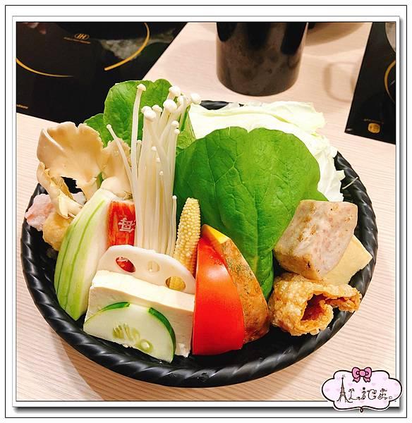 大鍋頭 (8).jpg