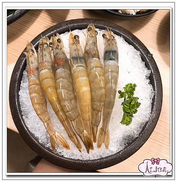 大鍋頭 甜蝦.jpg