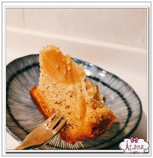 桂花琴酒蓮柚磅蛋糕 (1).jpg