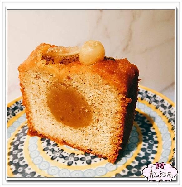 桂花琴酒蓮柚磅蛋糕 (6).jpg
