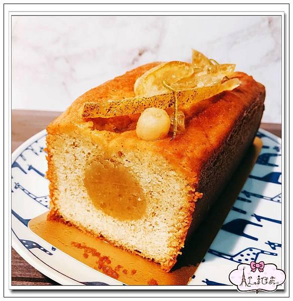 桂花琴酒蓮柚磅蛋糕 (5).jpg