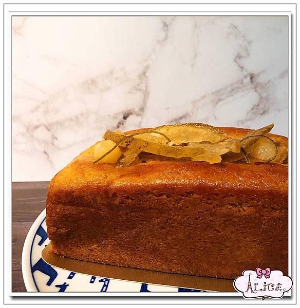 桂花琴酒蓮柚磅蛋糕 (4).jpg
