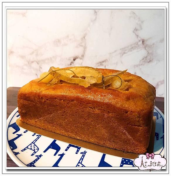桂花琴酒蓮柚磅蛋糕 (3).jpg