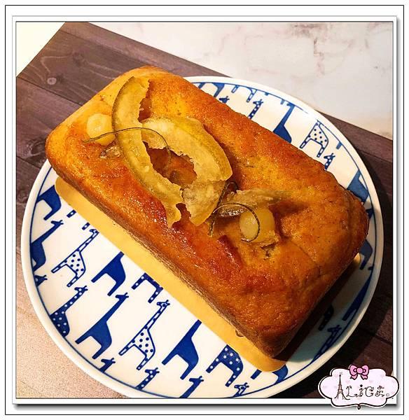 桂花琴酒蓮柚磅蛋糕 (2).jpg