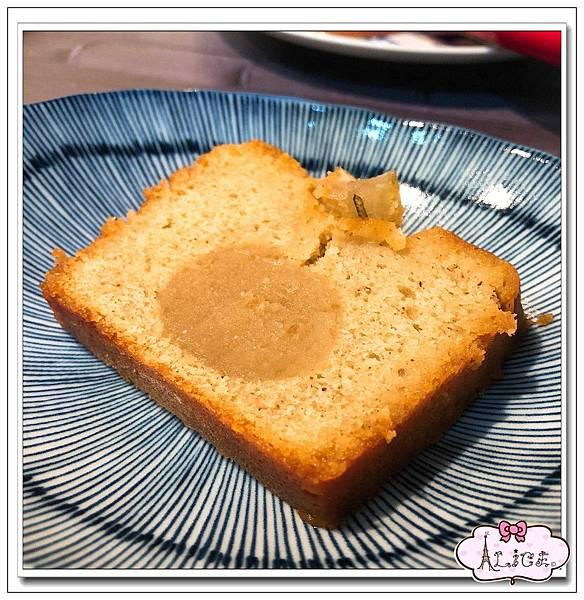 桂花琴酒蓮柚磅蛋糕 (7).jpg