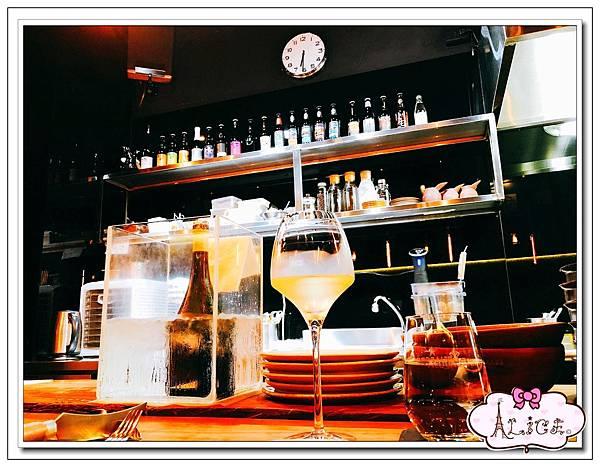 7. 酒 (1).jpg