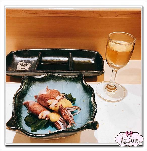 香月壽司 割烹 (6).jpg