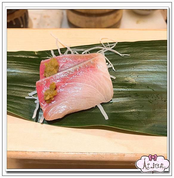 香月壽司 割烹 (9).jpg