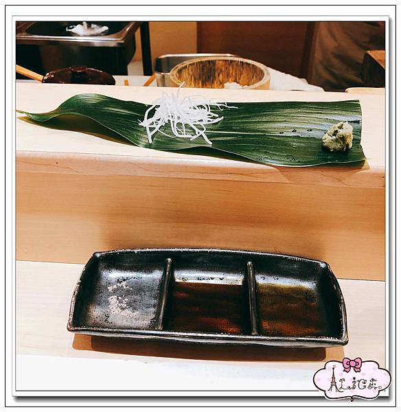 香月壽司 割烹 (8).jpg