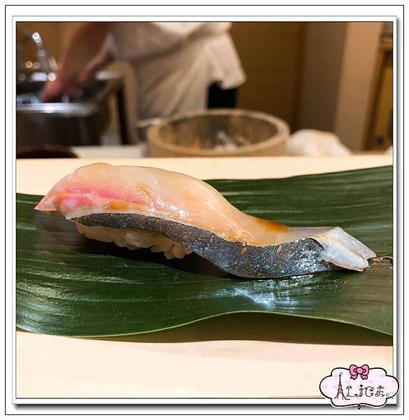 香月壽司 割烹 (16).jpg