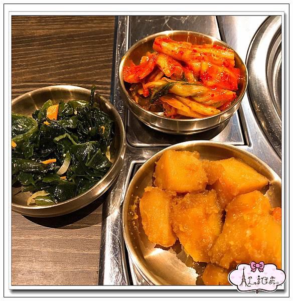 水刺床韓式烤肉餐廳 (7).jpg