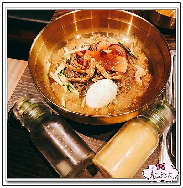 水刺床韓式烤肉餐廳 (11).jpg
