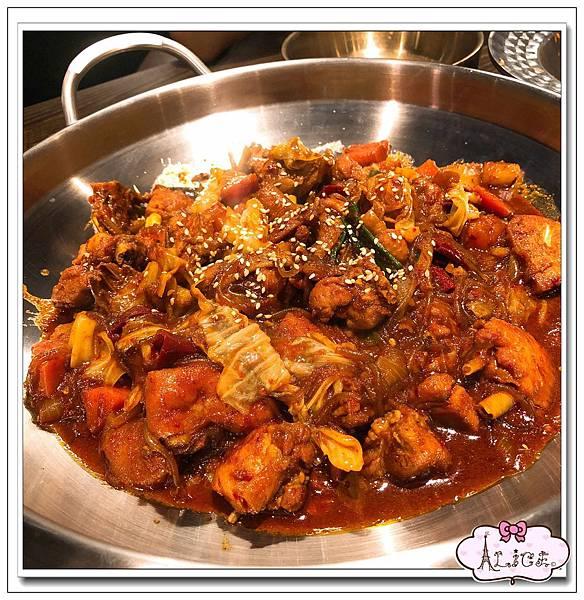 水刺床韓式烤肉餐廳 (13).jpg