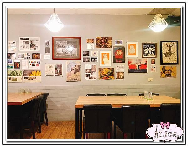 泰義蔬食咖啡館 (4).jpg