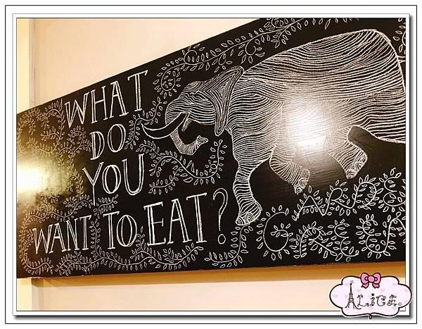 泰義蔬食咖啡館 (5).jpg