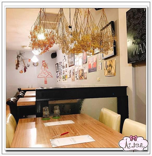 泰義蔬食咖啡館 (2).jpg