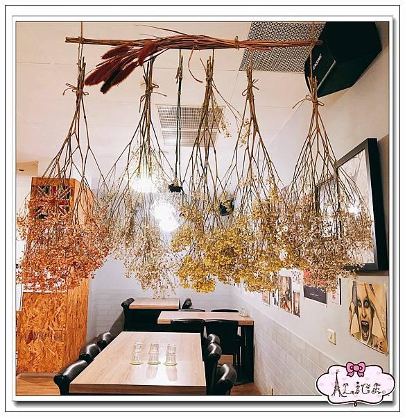 泰義蔬食咖啡館 (3).jpg