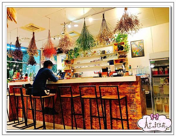 泰義蔬食咖啡館 (6).jpg