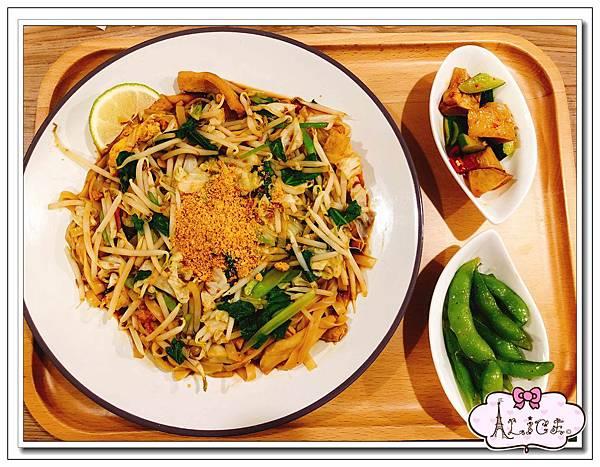 泰義蔬食咖啡館 (8).jpg