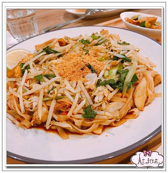 泰義蔬食咖啡館 (9).jpg