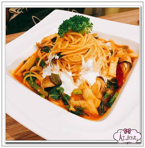 泰義蔬食咖啡館 (11).jpg