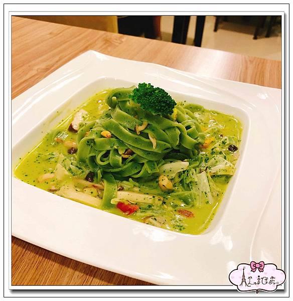 泰義蔬食咖啡館 (15).jpg