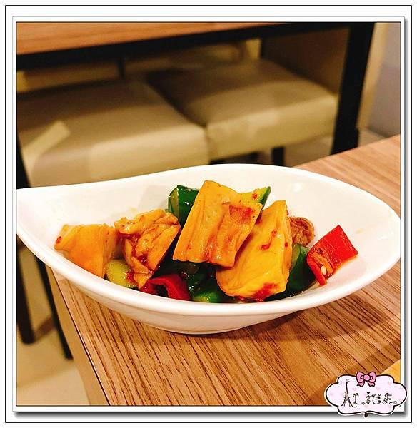 泰義蔬食咖啡館 (14).jpg