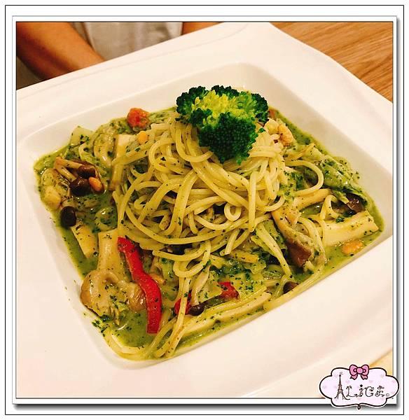 泰義蔬食咖啡館 (16).jpg