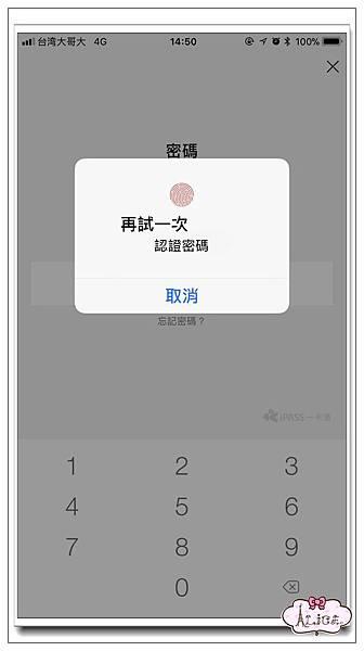 2. Line Pay 教學 (1).jpg