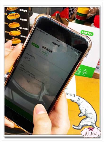 4. 胖奇手機支付 (3).jpg