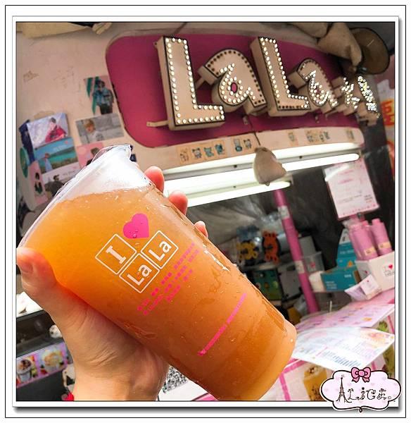 6. LaLa 水果煮 (4).jpg