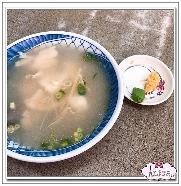 3. 過魚湯 (8).jpg