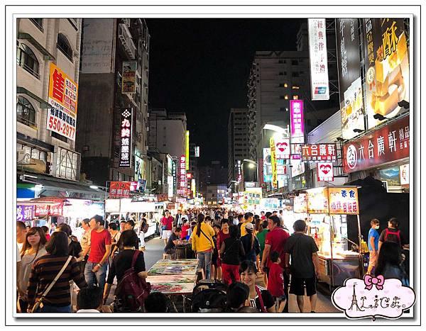 6. 六合夜市 (5).jpg