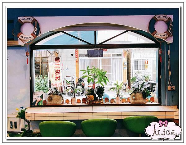 老街小巷咖啡簡餐 (5).jpg