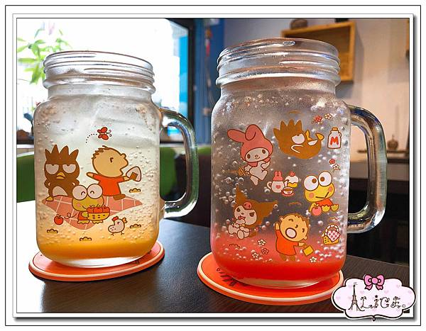 老街小巷咖啡簡餐 (15).jpg