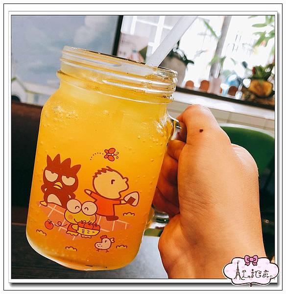 老街小巷咖啡簡餐 (17).jpg