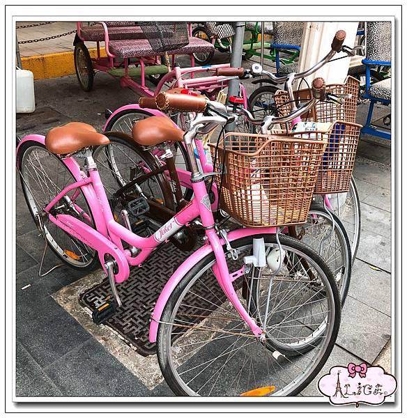 樂騎腳踏車出租 (2).jpg