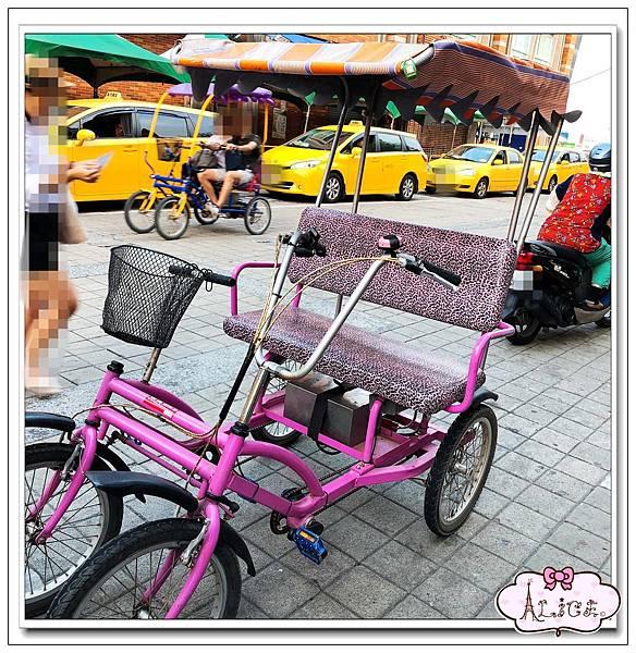 樂騎腳踏車出租 (4).jpg
