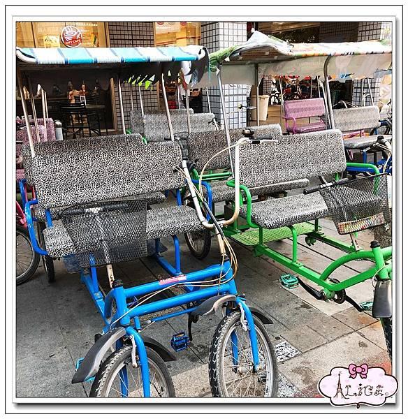 樂騎腳踏車出租 (3).jpg